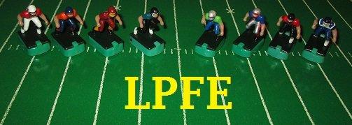 LPFE1.jpg.99ff76f034edfe26f84368b3bc2bee9f