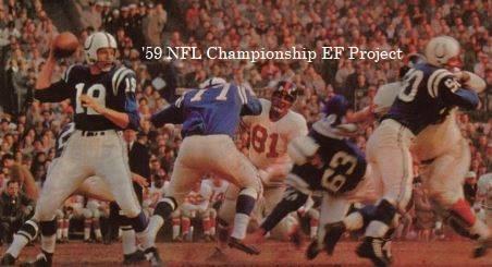 59 NFL Championship EF Project.
