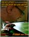 SCPC Gameday April 2015
