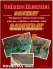 SCPC Gameday Introductory Issue