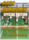 SCPC Gameday Seaon IV Special Edition