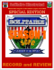 SI Special Edition SCPC Season 1