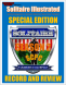 SI Special Edition SCPC Season 2
