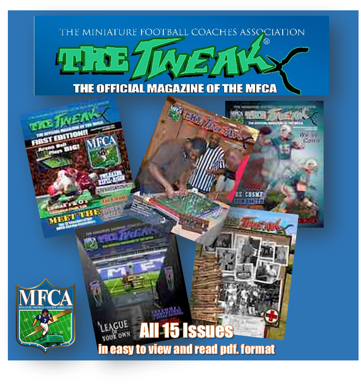The Tweak CD Cover