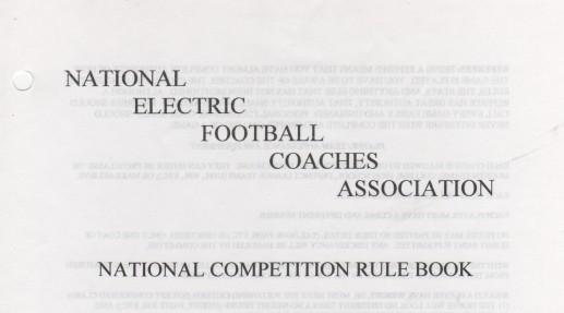 Rules 2K 2020-09-25 001 (1)