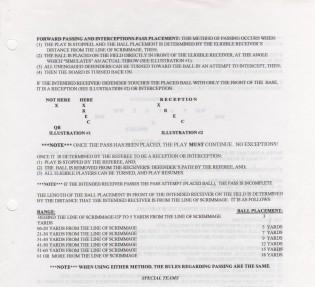 Rules 2K 2020-09-25 002 (1)