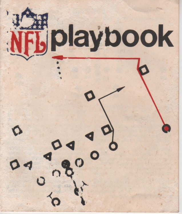 nfl-playbook-cover